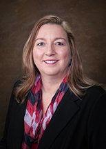 Tammy Holt, Foundation Board Secretary