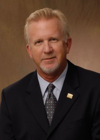 Jeff Pope, Foundation Board Member