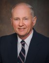 Mr. John Hobart, Foundation Emeritus Board Member