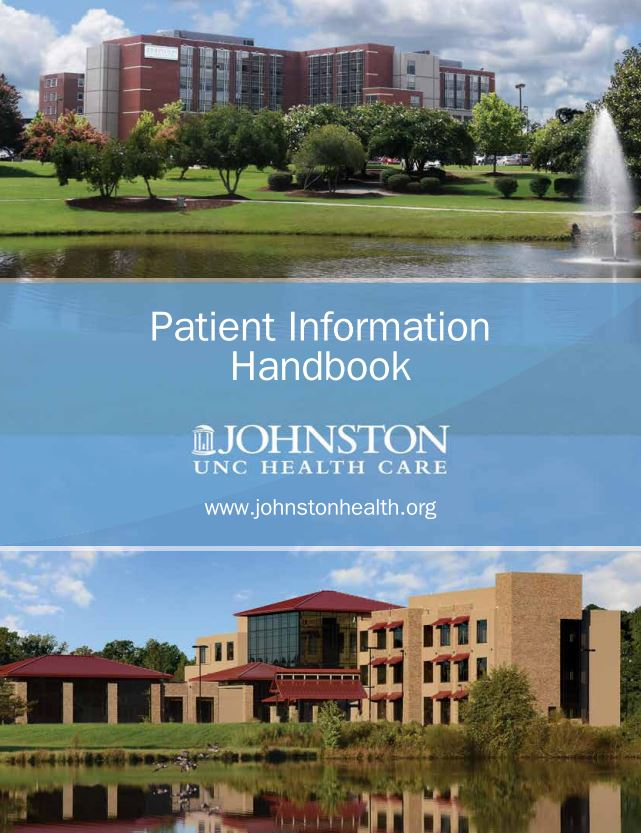 img-patient-guide-cover
