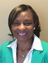 Iris Green, Foundation Board Member